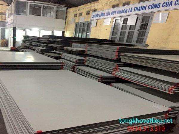 b4 600x450 - Tấm Alu |  Tấm Nhôm Aluminium Làm bảng hiệu ốp tường vách giá rẻ tại Tphcm