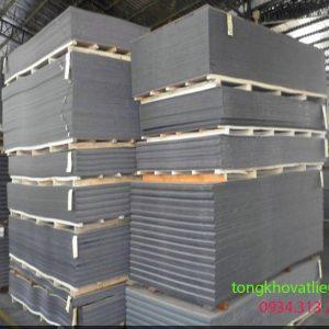 c13 300x300 - Tấm Alu |  Tấm Nhôm Aluminium Làm bảng hiệu ốp tường vách giá rẻ tại Tphcm