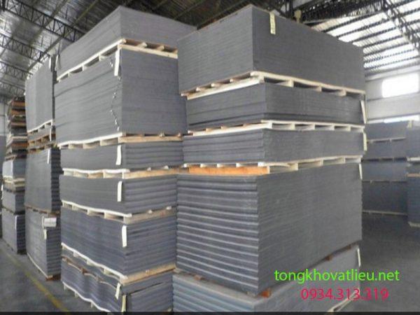 c13 600x450 - Tấm Alu |  Tấm Nhôm Aluminium Làm bảng hiệu ốp tường vách giá rẻ tại Tphcm