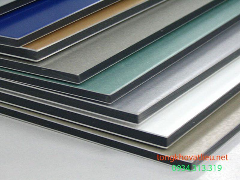 c7 - Tấm Alu |  Tấm Nhôm Aluminium Làm bảng hiệu ốp tường vách giá rẻ tại Tphcm