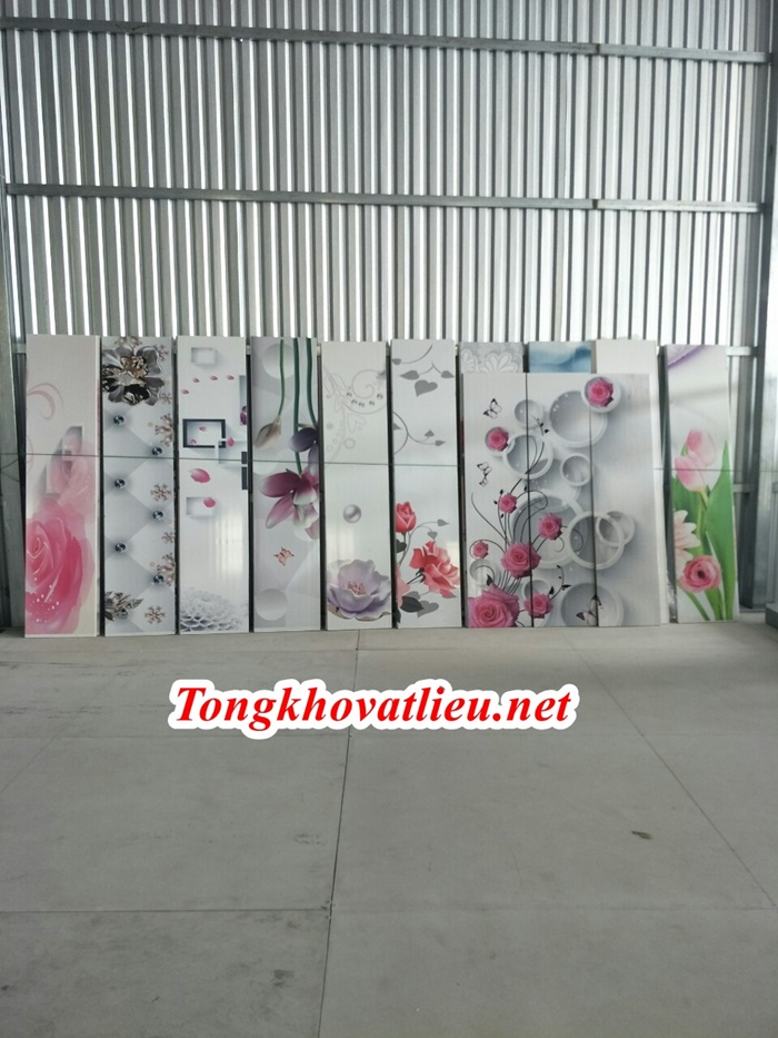 z2016543454521 ec69e355e5122901f1c62741997389e8 - Bảng Giá Tủ Nhựa Đài Loan 2021| Cơ Sở Sản Xuất Tủ Nhựa Tại Bến Tre