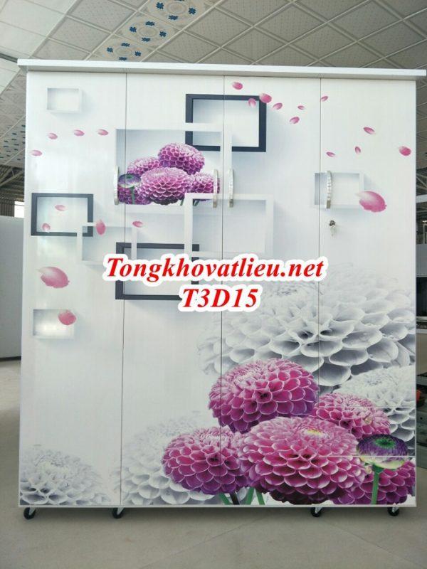 z2016543509668 e4da18ab963ef6b0b3efa33a70062bb4 600x800 - Bảng Giá Tủ Nhựa Đài Loan 2021| Cơ Sở Sản Xuất Tủ Nhựa Tại Bến Tre