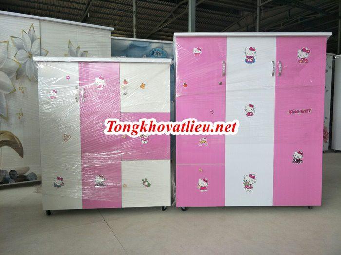 z2016543584447 3c554d4363aeeaf524842a6212e364e7 - Bảng Giá Tủ Nhựa Đài Loan 2021| Cơ Sở Sản Xuất Tủ Nhựa Tại Bến Tre
