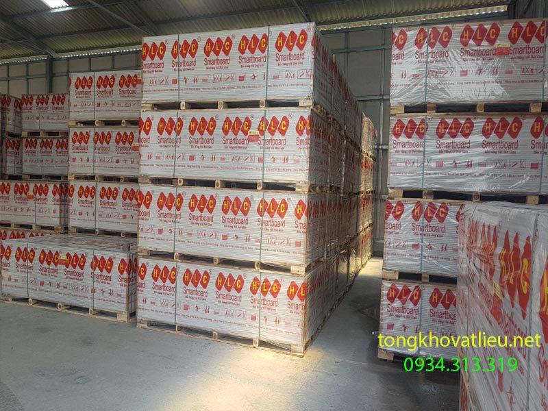 a7 - Những ứng dụng tuyệt vời của tấm cemboard HLC hiện nay tại Việt Nam