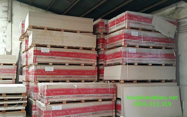 14 1 640x400 - Nhà Phân Phối Tấm Smartboard Thái lan Tại Đồng Tháp
