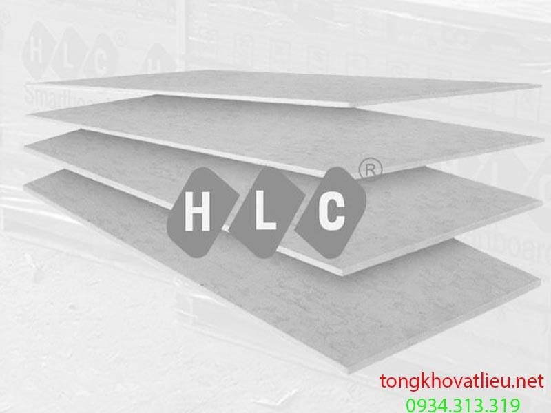 a9 - Nhà Phân Phối Tấm Smartboard HLC  Tại Cần Thơ và An Giang