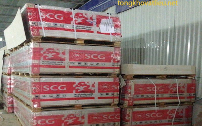 s2 - Nhà Phân Phối Tấm Smartboard Thái lan Tại Đồng Tháp