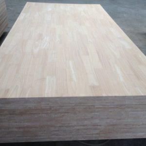 591560ce67c11 1494573262 300x300 - Báo giá gỗ ghép thông rẻ nhất | Tổng kho phân phối lớn nhất Tphcm